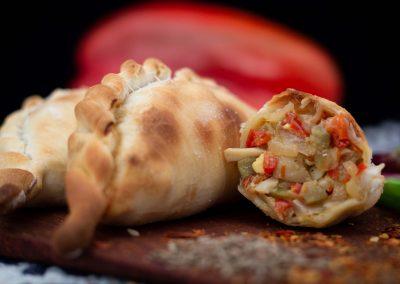 Empanada final Chubut 2