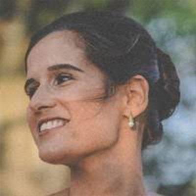 Malena Reynal