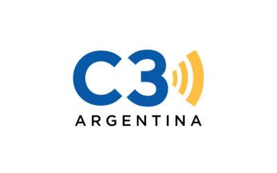 Lanzaron el primer mapa digital de empanadas en el país – Cadena3.com