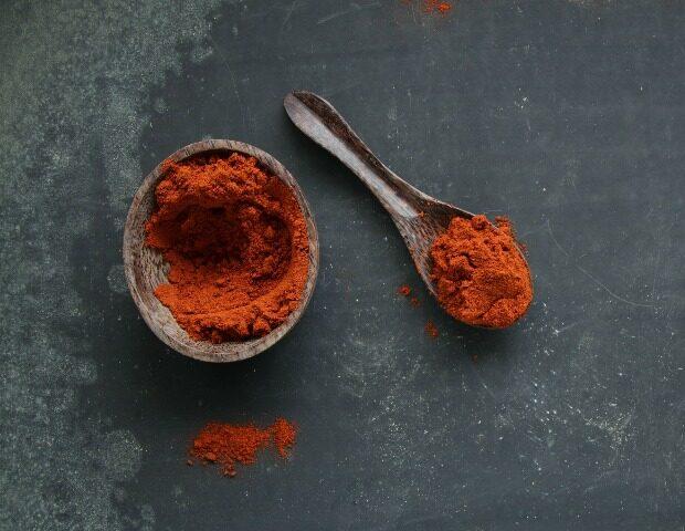 El camino del pimentón, toque de sabor y color para las empanadas salteñas